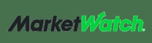 Market-watch-logo