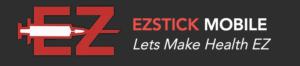 EZsticks logo