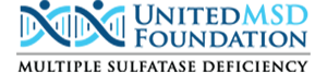United-MSD-logo
