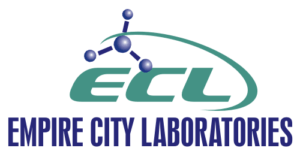 empire city labs speedy sticks partner